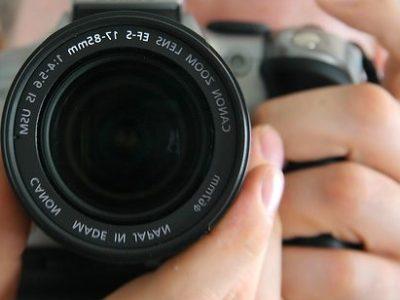 Parte 03 – Le basi della fotografia