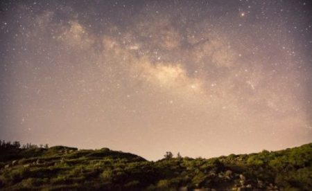 Parte 21 – La fotografia astronomica