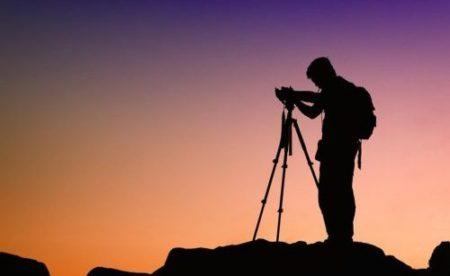 Parte 10 – Professione fotografo