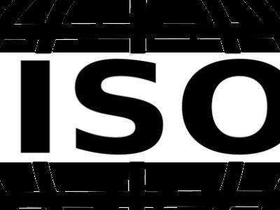 I veloci – ISO